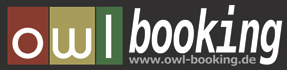 logo_owl_booking